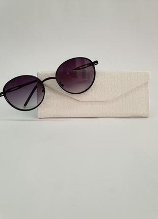 Хитовые солнцезащитные очки