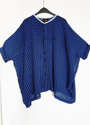 Блузка размер s-m-l