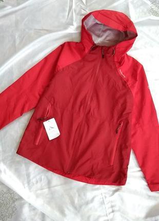 Craghoppers  куртка спортивная мужская