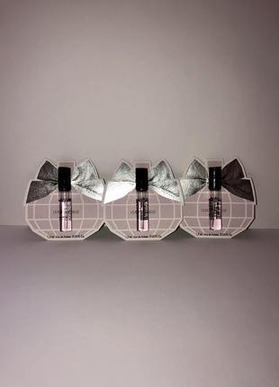 Azzaro mademoiselle leau tres belle женская парфюмерия туалетная вода азара