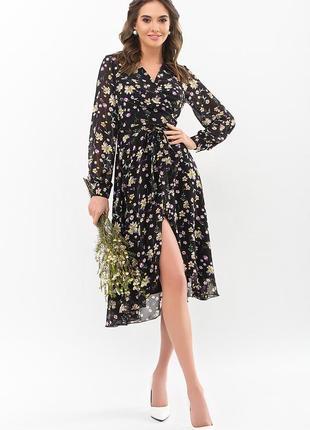 Платье алеста