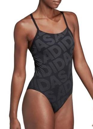 Оригинал! женский спортивный купальник adidas