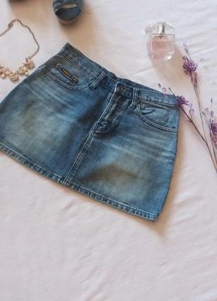 Стильная юбка от cars jeans