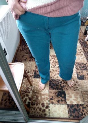 Великі штани