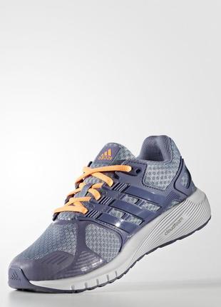 Кроссовки adidas duramo, адидас, для бега,для фитнеса, оригинал, bb4672, 35-40 размер