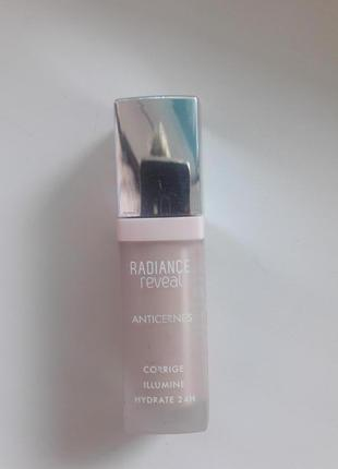 Консилер bourjois radiance reveal