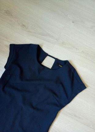 Стильное платье reserved