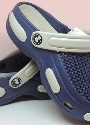 Рабочая обувь для медиков. сабо кроксы женские. спецобувь для медперсонала.