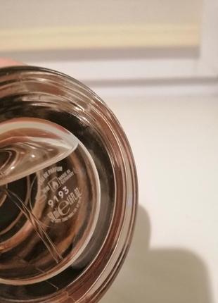 Парфумированная вода burberry touch for woman, оригинал4 фото