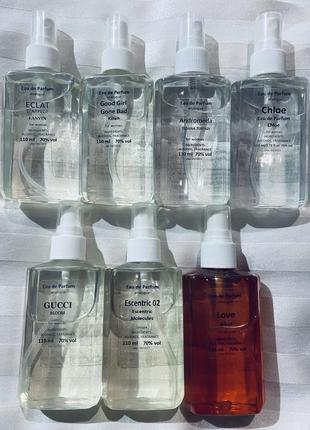 Женские духи,парфюмерия,парфюм,туалетная вода