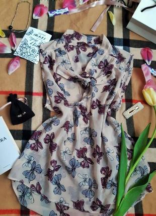 Майка , кофта , блуза , блузка