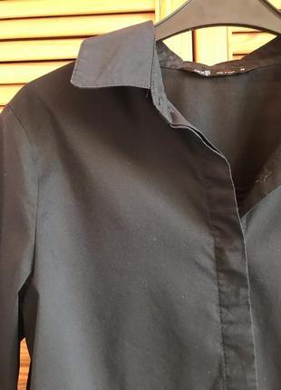 Оригінальна сорочка oodji