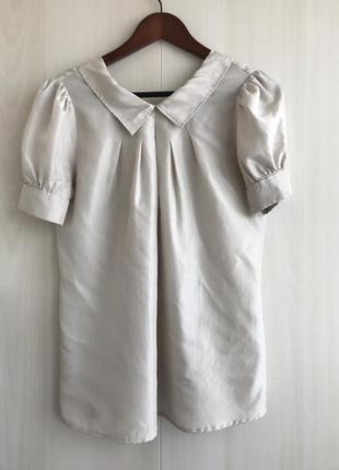 Блузка gf ferre