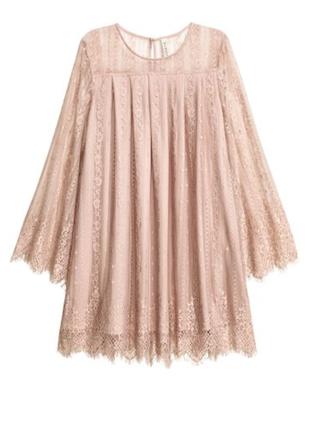 Шикарное платье 👗 кружево