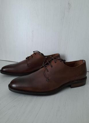 Туфлі 🌿tommy hilfiger 🌿оригінал