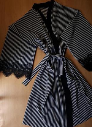 Халат,домашняя одежда, одежда для отдыха