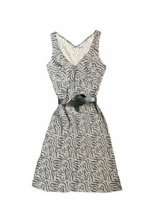 Сукня сарафан wallis
