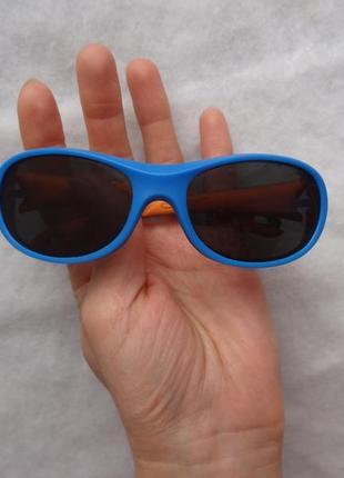 Детские очки cebe simba
