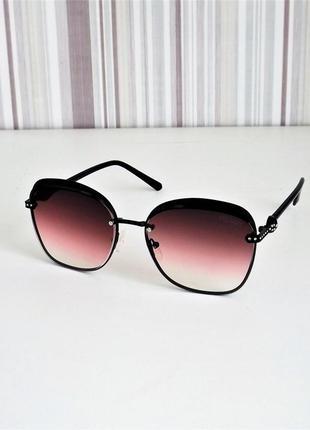Очки солнцезащитные женские bvlg 20212