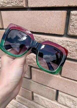 Солнцезащитные очки по отличной цене