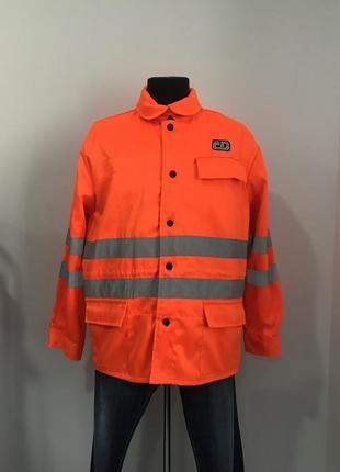 Куртка 52 р.dokotex польша