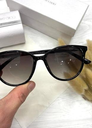 Модні сонцезахисні окуляри  j!mmy