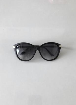 Солнцезащитные очки mutation cat eye