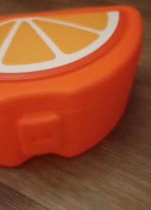 Ланч бокс, контейнер для еды
