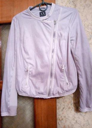 Пиджак armani s