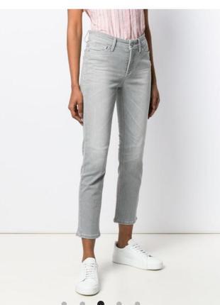 Cambio jeans vintage edition