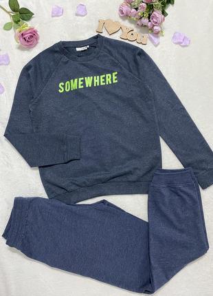 Свитшот на мальчика, свитер, кофта