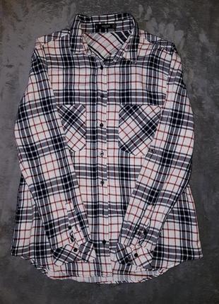 Рубашка mango❤