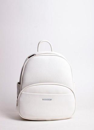 Рюкзак женский, сумка женская