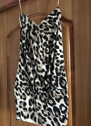 Сарафан , туника , блуза