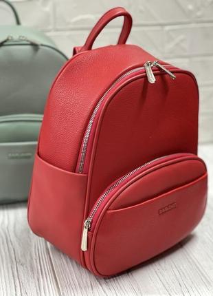 Рюкзак david jones original