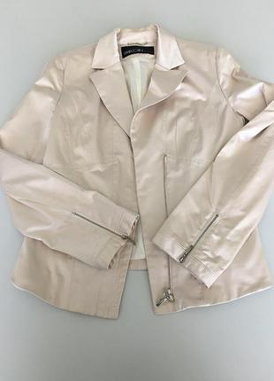 Женский пиджак marccain арт 941