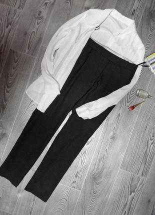 Невороятно крутые женские брюки от next