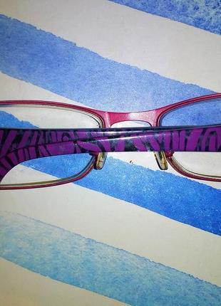 Specsavers red or dead 42 женская оправа для очков 52-17-135 # e513 фото