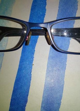Specsavers red or dead 42 женская оправа для очков 52-17-135 # e512 фото