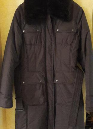 Куртка пальто esprit