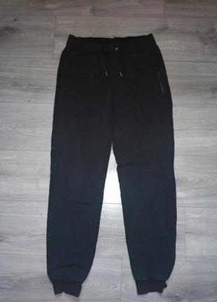Штани спортивні bergans розмір євро s (наш +-48) норвегія котон