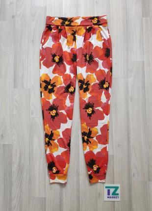 Esmara женские домашние штаны размер с м л