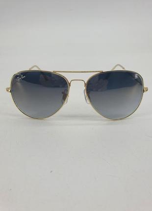 Классические очки-капли