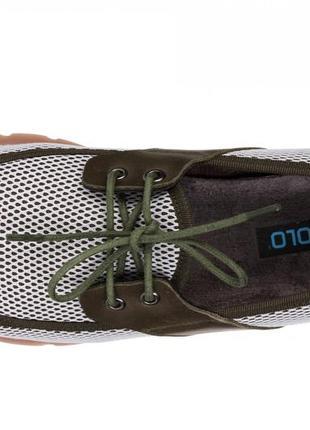Ортопедическая обувь king paolo женские