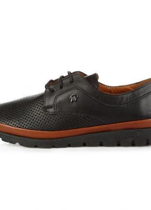 Ортопедическая обувь king paolo специальные