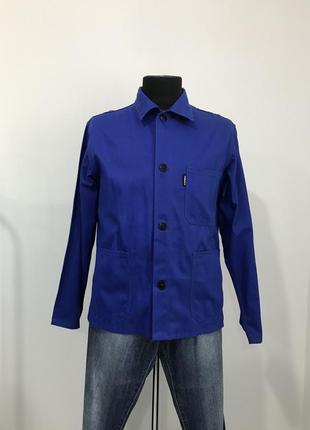 Куртка рабочая 48 р. польша