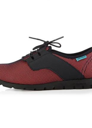 Ортопедическая обувь king paolo бордо