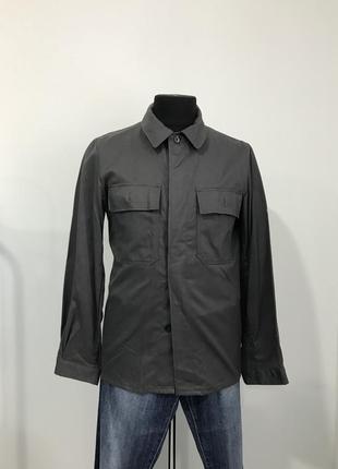 Куртка рабочая 50 р. польша