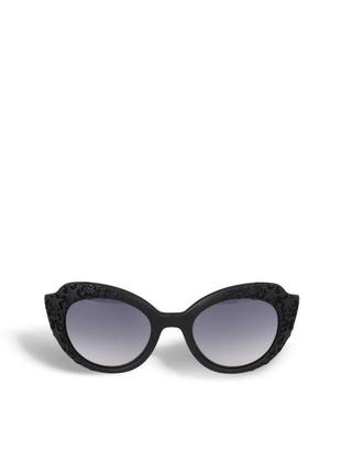 Солнцезащитные очки кавалли just cavalli оригинал
