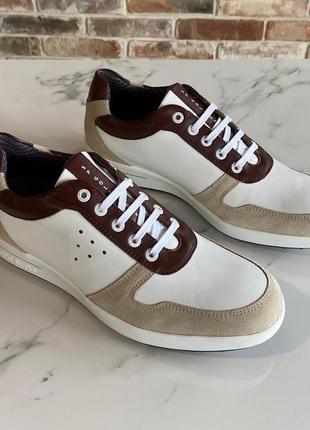 Мужские спортивные туфли sp golf shoes